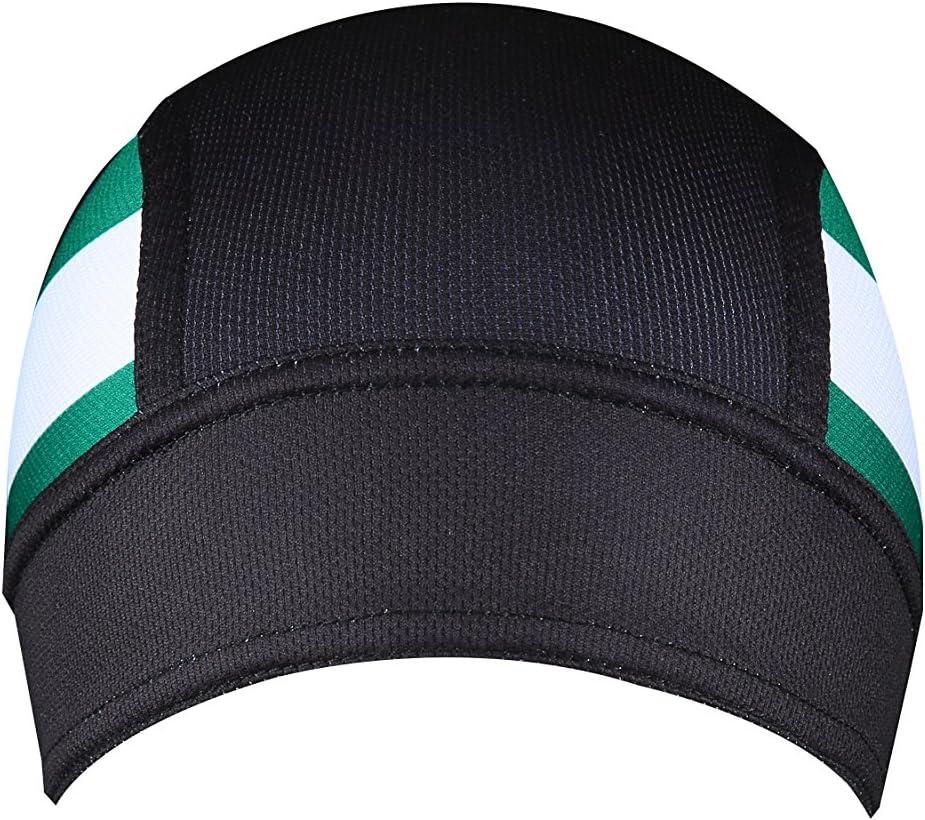 ShopINess/® Cycling bandana Flags