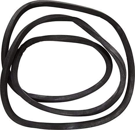 Amazon Com Whirlpool 22001007 Tub Gasket Home Improvement