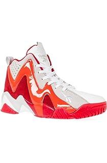 14a0e4658b6fe Amazon.com | Reebok Men's Classic Leather Sneaker Cappuccino/Pure ...