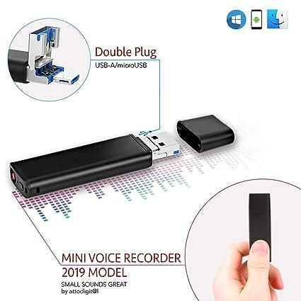 Basta collegare mobile