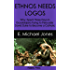 Ethnos Needs Logos: Why I Spent Three Days in Guadalajara Trying to Persuade David Duke to Become a Catholic