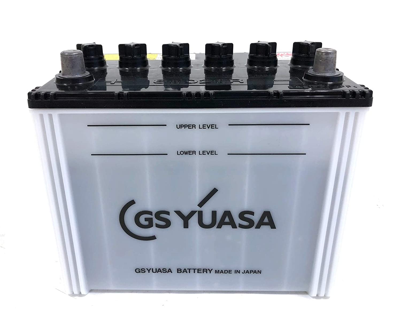 GS YUASA [ ジーエスユアサ ] 国産車バッテリー [ PRODA NEO ] PRN 85D26R