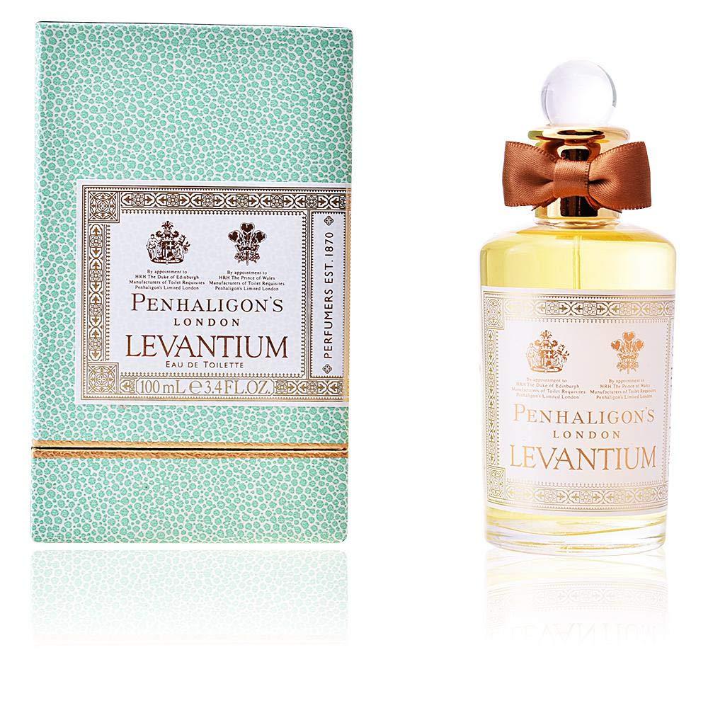 Penhaligon's Levantium Eau de Toilette 100 ml