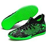 PUMA Men's Future 19.3 Netfit IT Football Boots