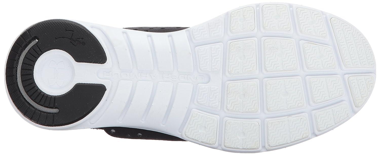 homme / femme slingwrap under chaussures armour speedform chaussures under femmes nouveaux produits promot ion gw13679 pé nurie saisonnière 7cae4a