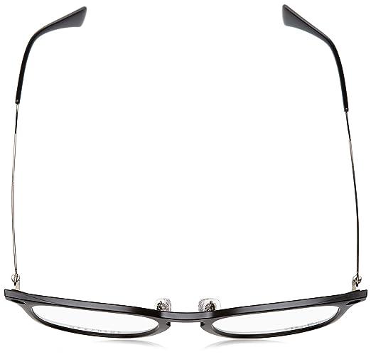 8d3d10218b Ray-Ban Men s 0RX 8954 8029 48 Optical Frames