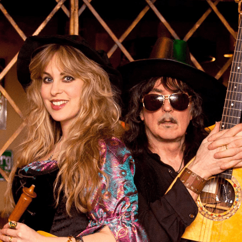 Blackmore s Night Tickets Tour Dates & Concerts Songkick