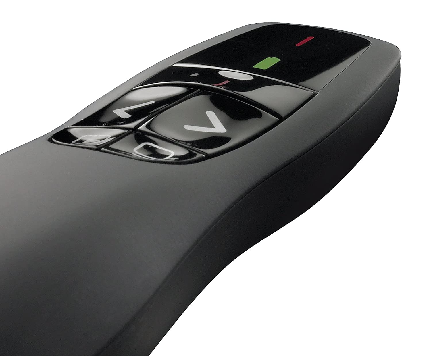 Logitech professional presenter r700 helps you give exceptionally good - Logitech R400 Wireless Presenter 910 001354 Amazon Ca Office Products