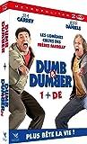 Dumb & Dumber + Dumb & Dumber De