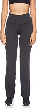 Nike W Nk PWR Classic Pant - Sport Trousers Mujer: Amazon.es ...
