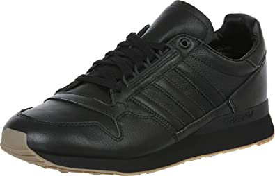 adidas ZX 500 OG chaussures black/black/white