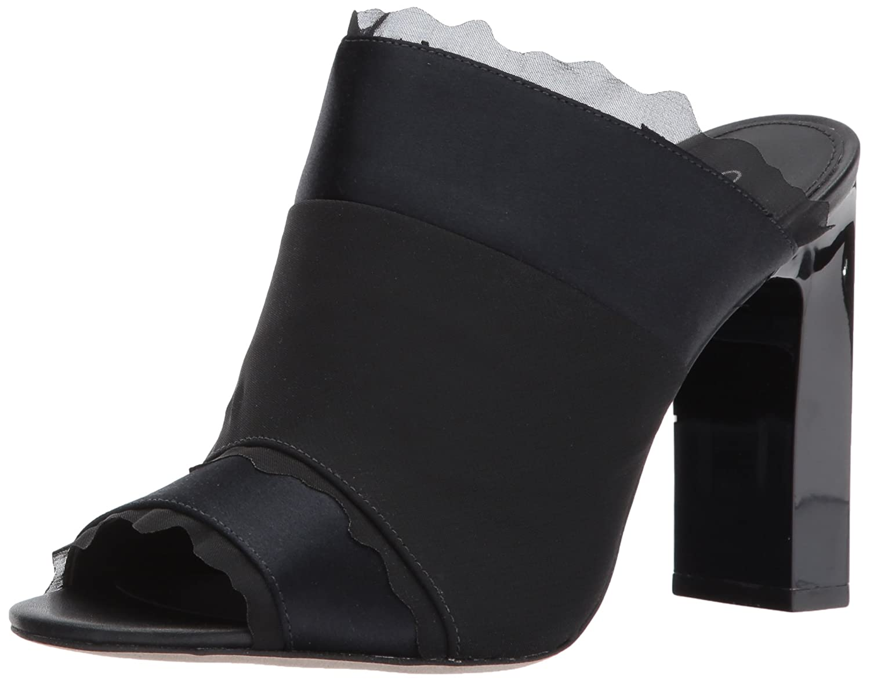 d80d3a659ac4 Amazon.com  Calvin Klein Women s MARRESE Pump  Shoes