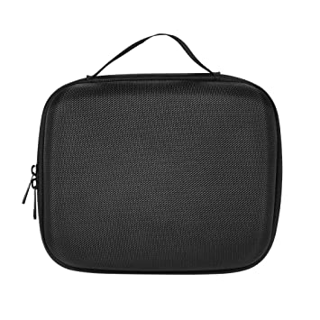 Andoer 7inch Video Monitor Storage Carry Case Bag for  Amazon.co.uk  Camera    Photo 180d1318ccf46
