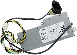 Dell 3MWN7 - PSU 200W Switching Flextronics F200EA-00 Optiplex 9020 All-in-One