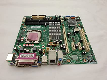 DRIVER FOR DX2300 PCI