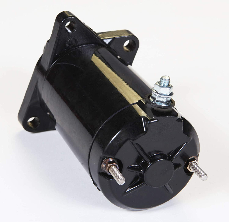 Sea Doo 717 720 Starter Motor 278000484 278000485 278001300 278001935