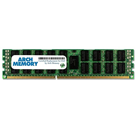 16 GB SNP20D6FC/16 G A6994465 certificado para Dell de memoria RAM ...