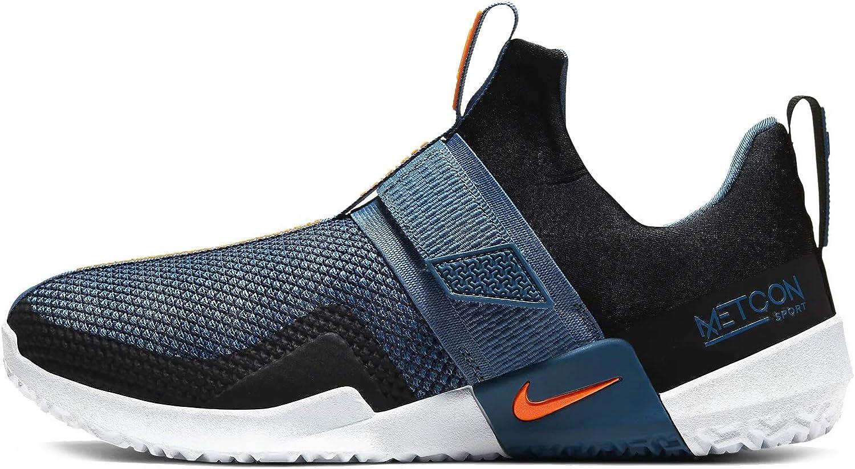 Nike Metcon Sport Mens Training Shoes