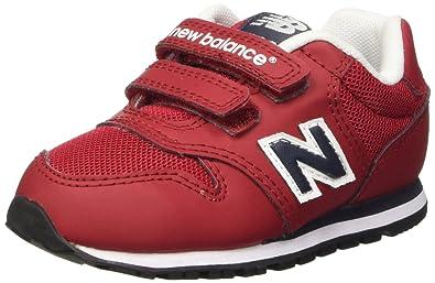 b98f1c231 New Balance - NBKV500RNI - Debout Chaussures Bébé