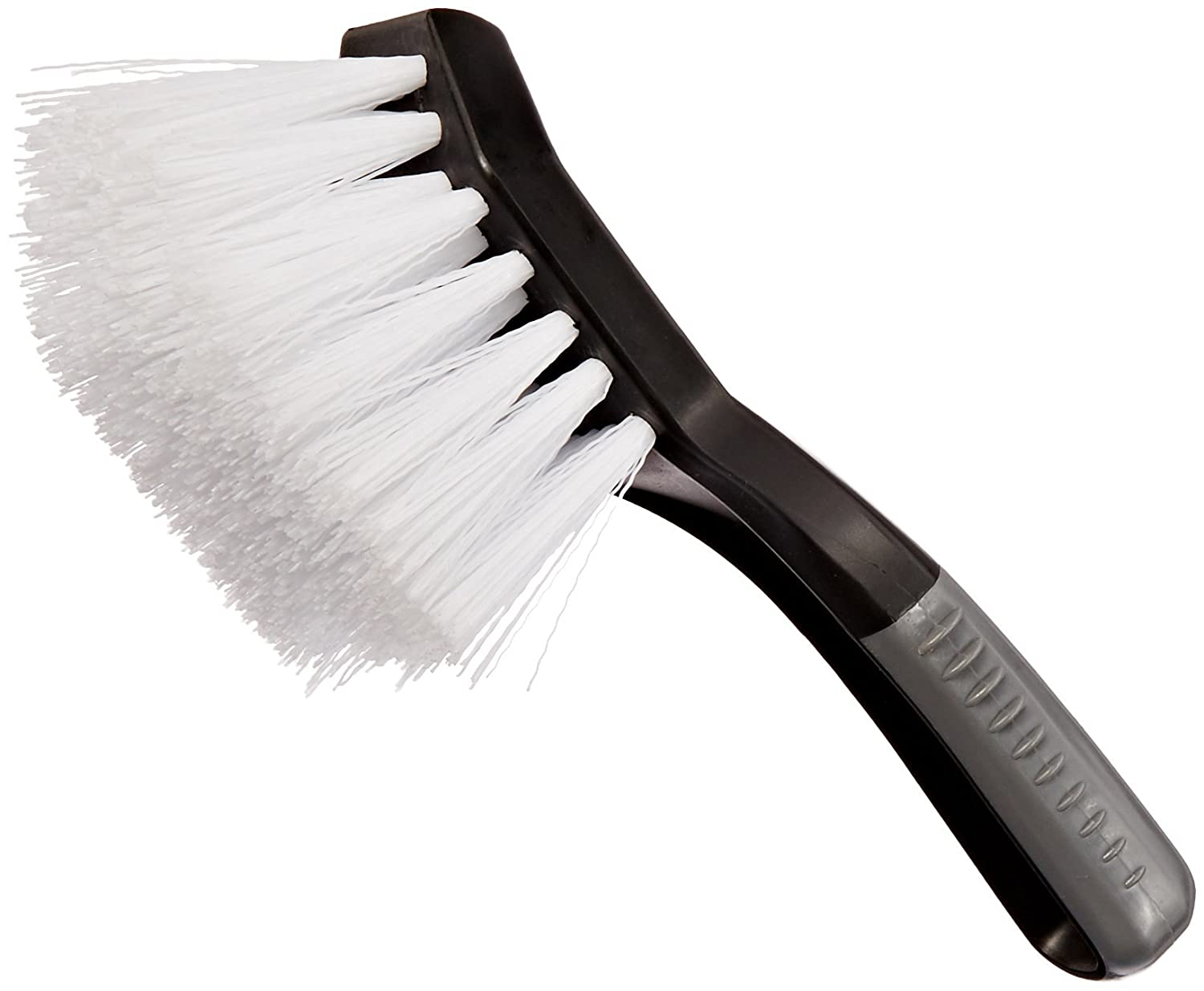 Carrand 93036 Tire and Grille Brush