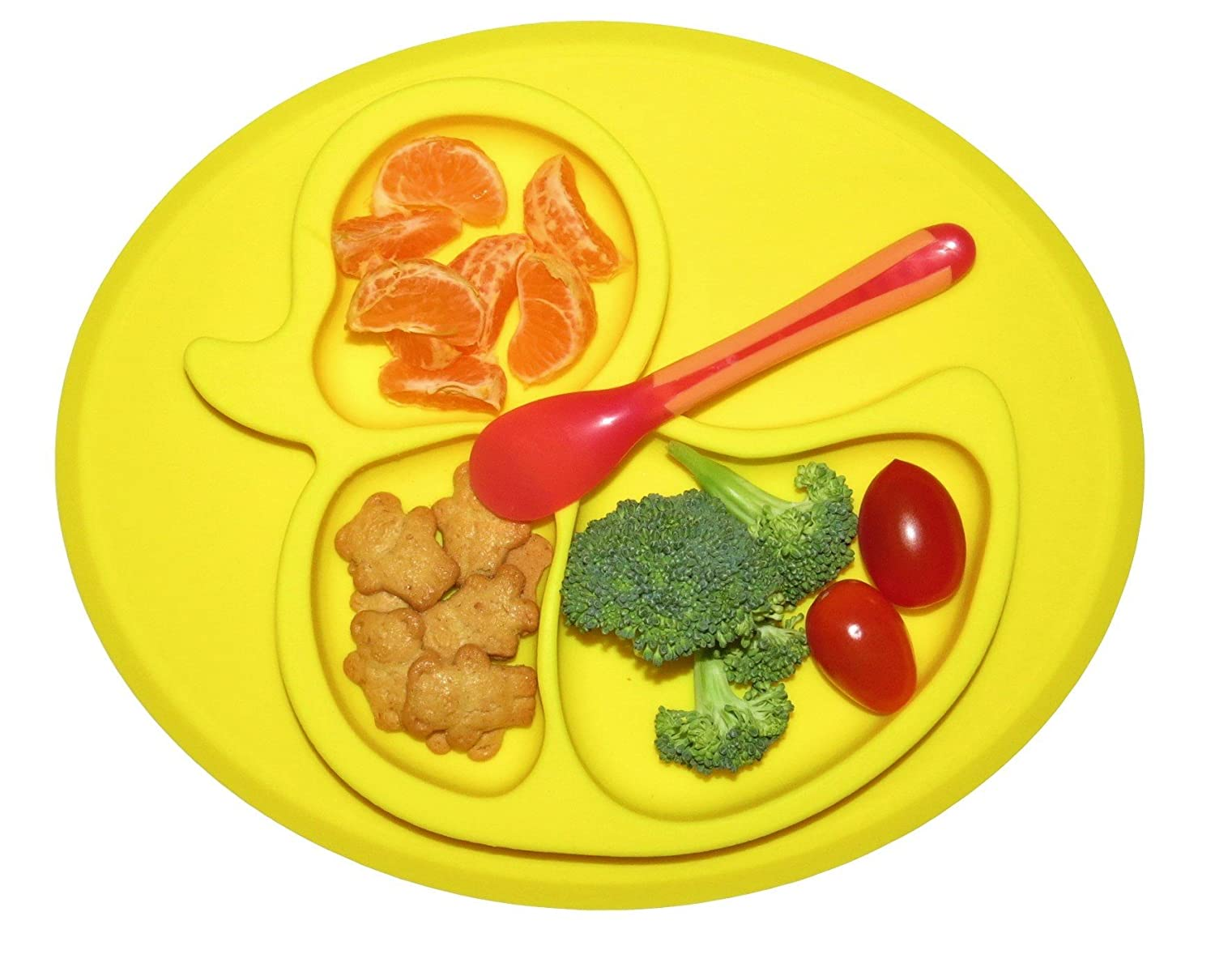 Silicone Place Mat Ancoris