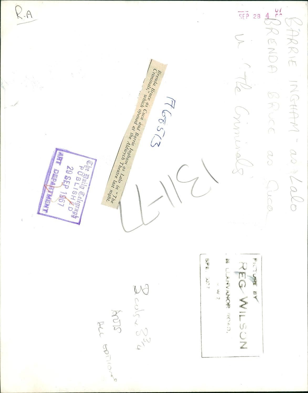 Communication on this topic: Ashley Hinshaw, johnny-vegas-born-1970/