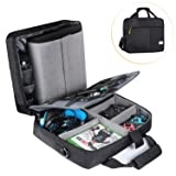 Estarer PS4 Bag Console Carrying Case Travel