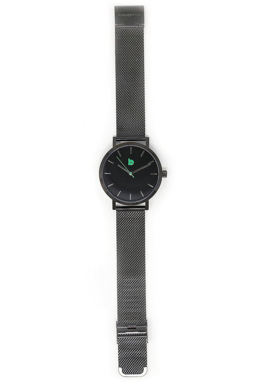 Brandywine Watches Founders Series Watch