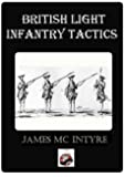 British Light Infantry Tactics
