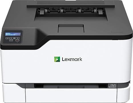 Lexmark C3326dw Color 600 x 600 dpi A4 WiFi Impresora de ...
