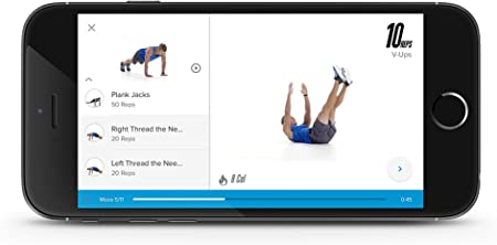 IFit Premium – Tarjeta de activación: Amazon.es: Deportes y aire libre