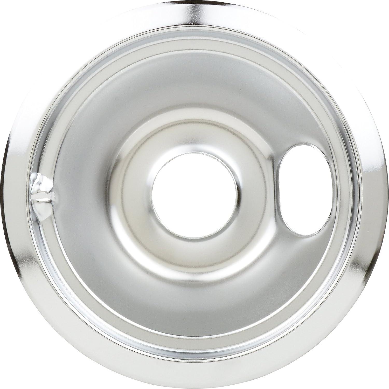 Amazon.com: General Electric WB31T10010 6-Inch Burner Bowl: Home ...