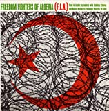 Freedom Fighters Algeria