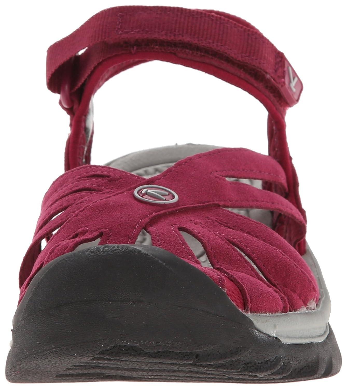 KEEN Womens Rose Sandal