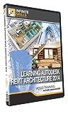 Learning Autodesk Revit Architecture 2014 - Training DVD