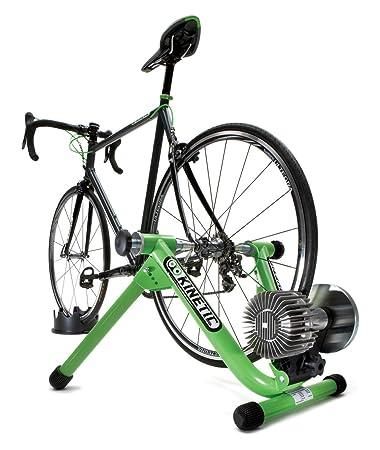 Kinetic By Kurt 2013 Road Machine Indoor Bicycle