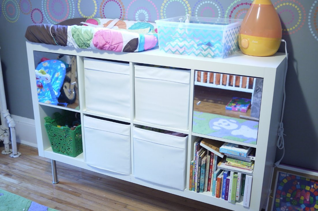 100 cube storage ikea ideas green wall with small ikea chil