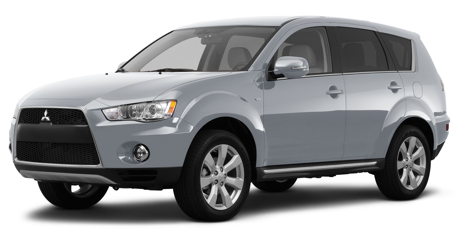 2012 ford explorer reviews images and specs. Black Bedroom Furniture Sets. Home Design Ideas