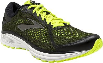 Brooks Aduro 6, Zapatillas de Running para Hombre: Amazon.es ...
