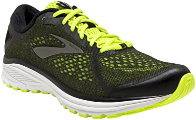 0450ae927e7 Brooks Men s Aduro 6 Running Shoes  Amazon.co.uk  Shoes   Bags