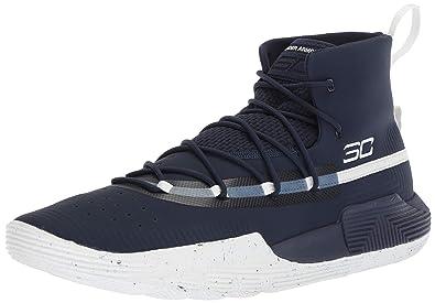 Under Armour Men s SC 3ZER0 II Basketball Shoe 7d1d14b86ac