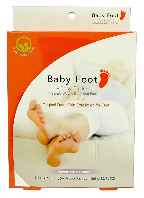 babyfoot. Black Bedroom Furniture Sets. Home Design Ideas