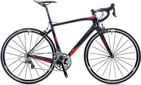 Wilier Gtr SL Endurance dura ace bicicleta de carretera 2016 ...