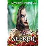 THE SEEKER: Billionaire Romantic Suspense Novel