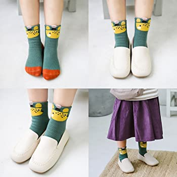 NEW Children/'s student Soft Cotton Low Ankle Socks 3-5 6-8 9-12 years white