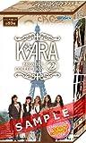 KARA ブロマイドコレクション 2 BOX