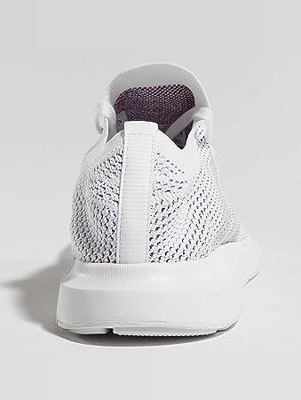 adidas Originals Hombres Calzado/Zapatillas de Deporte Originals Swift Run Primeknit