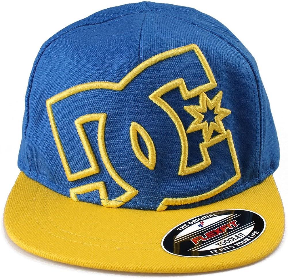 Boys DC Ya Heard 2 Hat