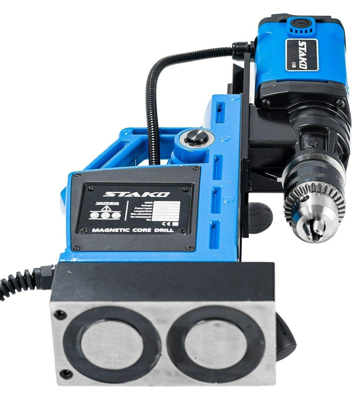 Nachfüller Blau Radiergummi Schreibwaren Automatische Elektrische Radierer