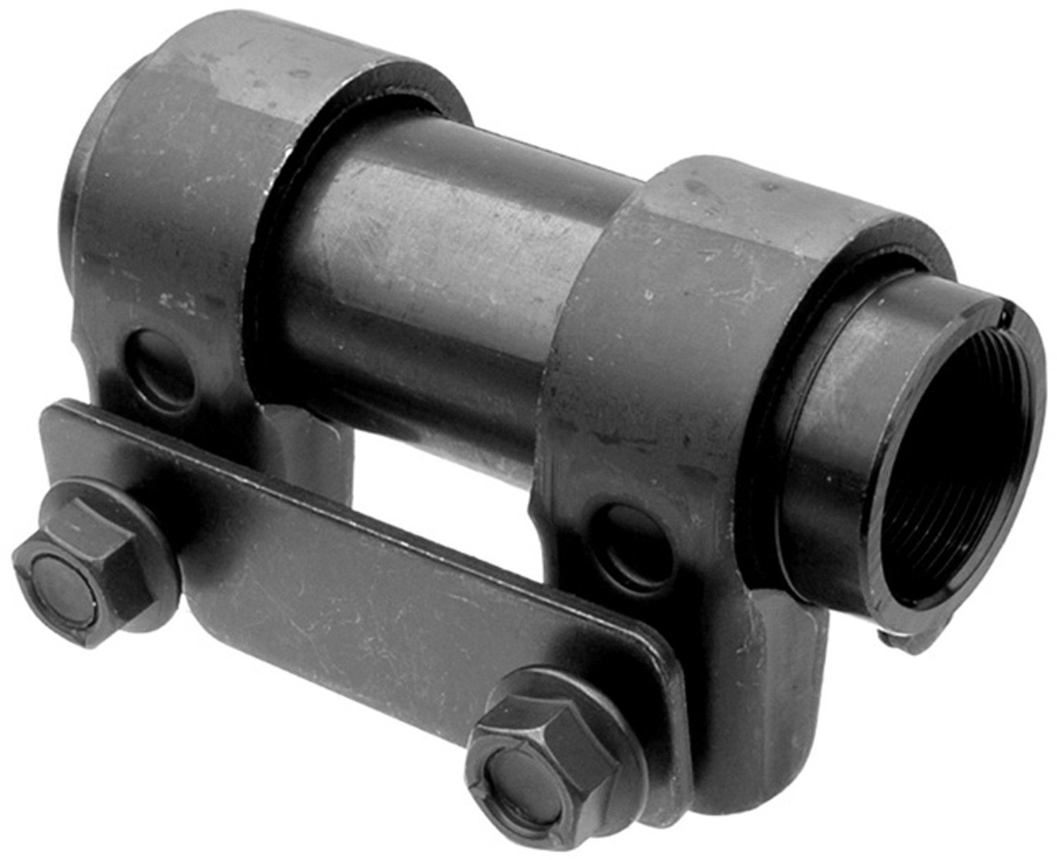 ACDelco 46A6051A Advantage Steering Tie Rod End Adjuster